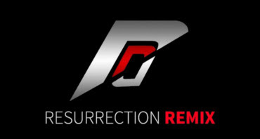 download ressurection remix redmi 3